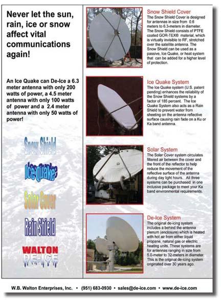 Walton_ad_MSM0111.jpg