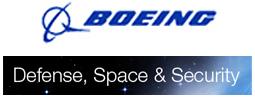 BoeingFig2