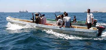 PiracyFig2