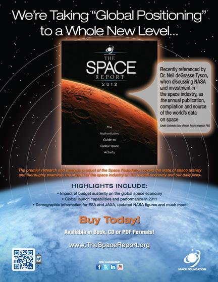 SpaceFoundation_ad_MSM0512