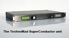tmad_msmwconductor.jpg