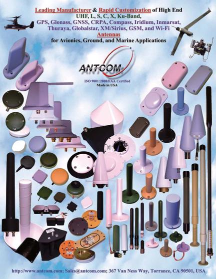 Antcom_ad_MSM1011