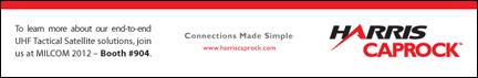 HarrisCapRocksnipe