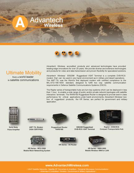 Advantech_ad_MSM0113