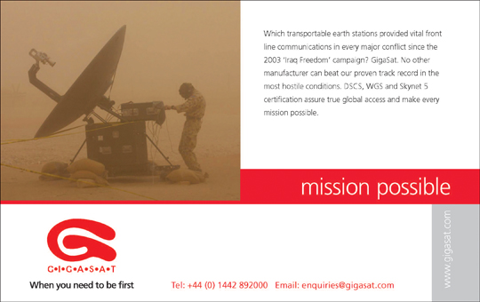 GigaSat_ad_MSM0911