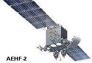 LockheedFig1