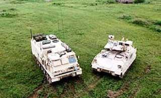 tanks_msm111210