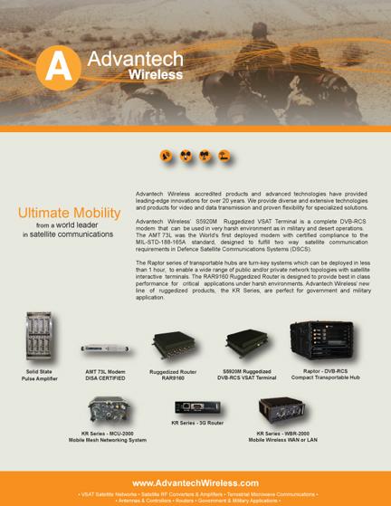 Advantech_ad_MSM1212