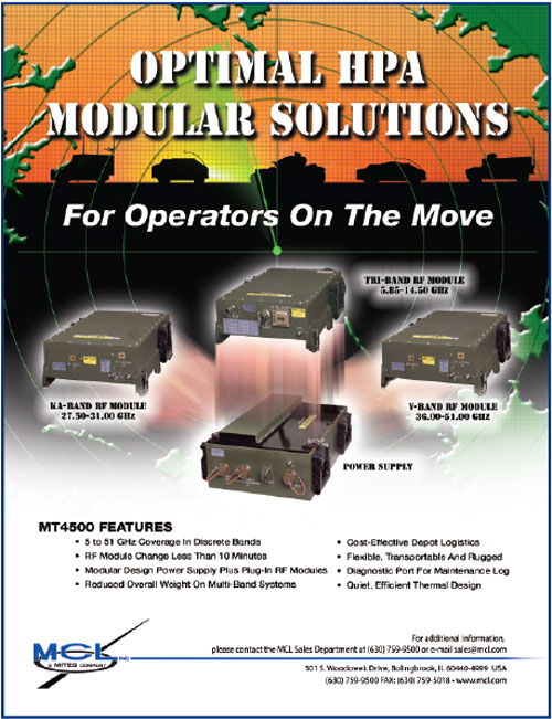 MCL Ad MSM Nov09