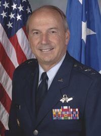 General Hamel