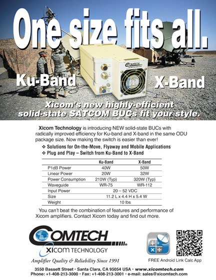 xicomtech_ad_MSM0213