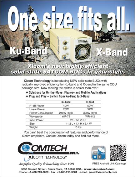 Xicomtech_ad_MSM0613