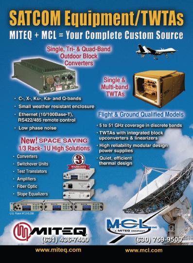 Miteq_ad_MSM0212.jpg