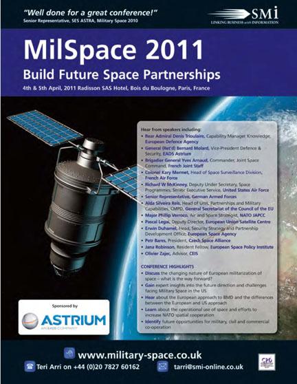 MilSpace_ad_MSM0311