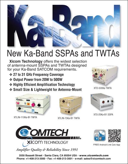 xicomtech_ad2_MSM0113