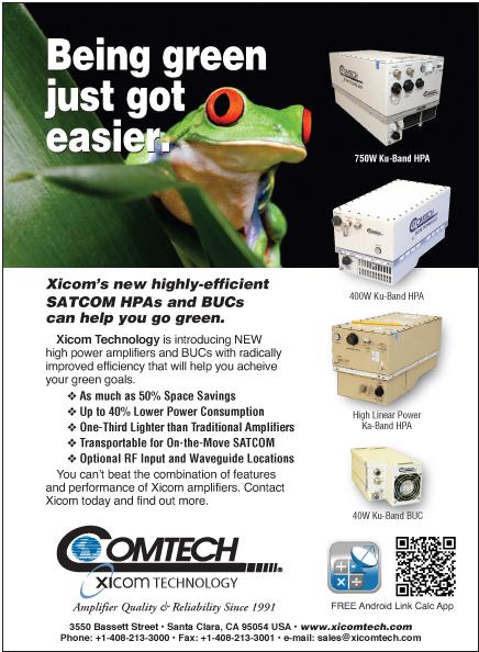 Xicomtech_ad_MSM1211