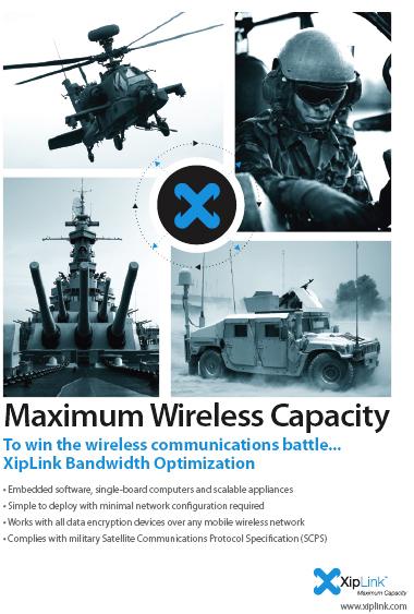 XipLink ad msm070810