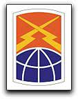 160th-Signal-Brigade
