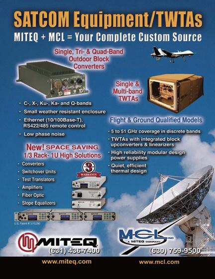 Miteq_ad_MSM1011.jpg