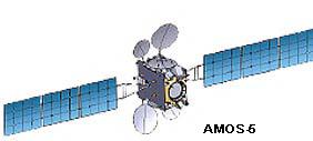 SpacecomFig1