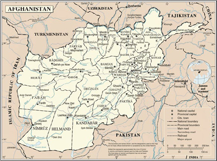 AfghanFig1