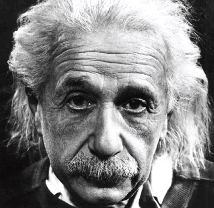 Taylor Einstein msm070810