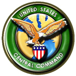 Single central command l msm070810