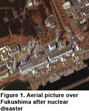 UAVFig1