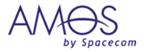 SpacecomLogo