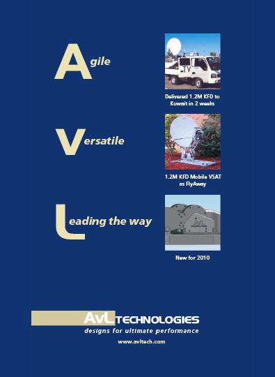 AVL ad msm070810
