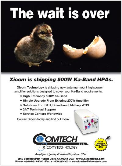 Xicom ad msm070810