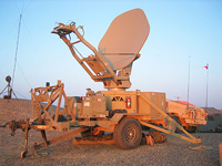 DataPath-STT-in-Iraq-1