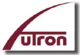 Futron logo