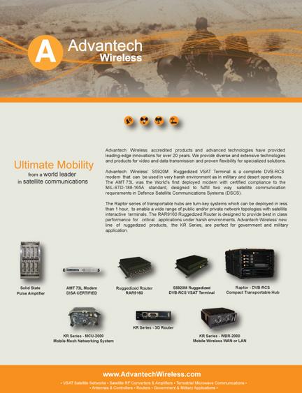 Advantech_ad_MSM1112