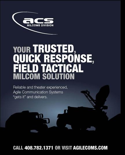 ACS_ad_MSM0611.jpg