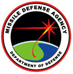 Missile-Defense-Agency-logo