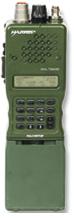 Harris RF-310M-HH radio