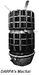 ATK DARPA MacSat