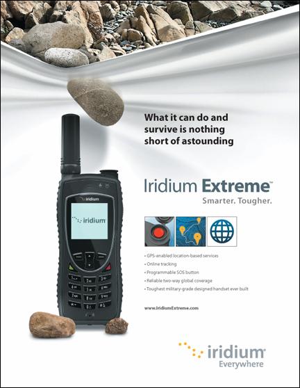 Iridium_ad_MSM0212