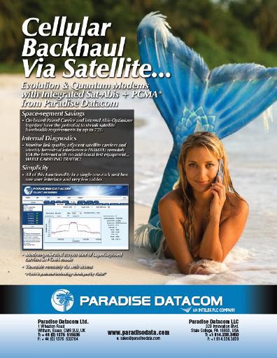 Paradise ad msm070810