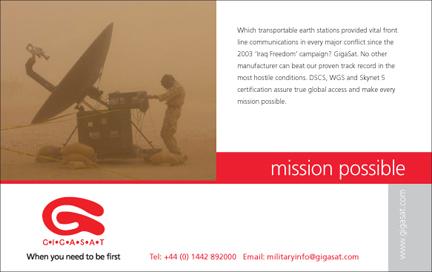 GigaSat_ad_MSM0112