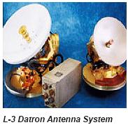 L3DatronAntenna iDirect msm070810