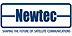 newteclogo